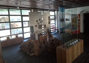 Info-Zentrum