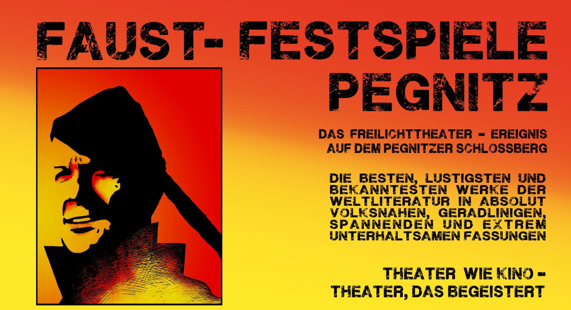 Faust-Festspiele