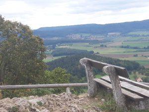 Rodenstein